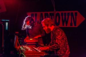 slabtown-23-april-13